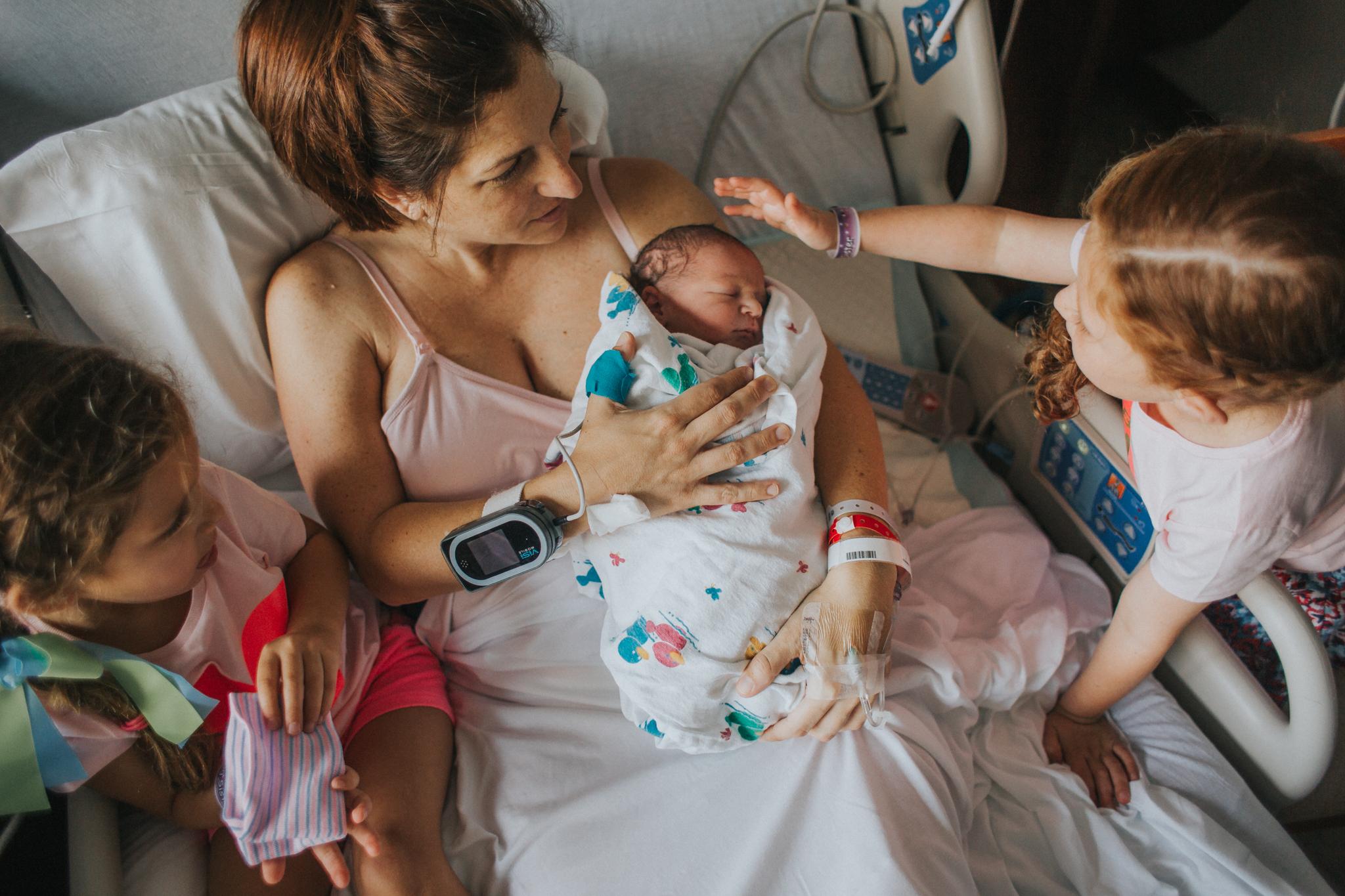 labor of love birth center.jpg