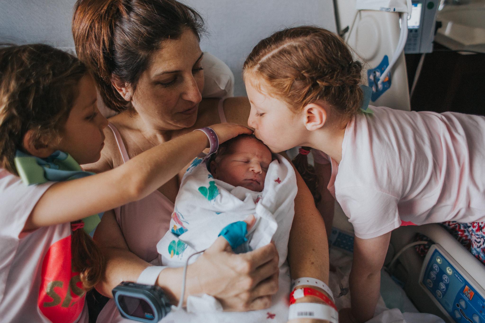 sweet child o mine midwife brandon florida.jpg