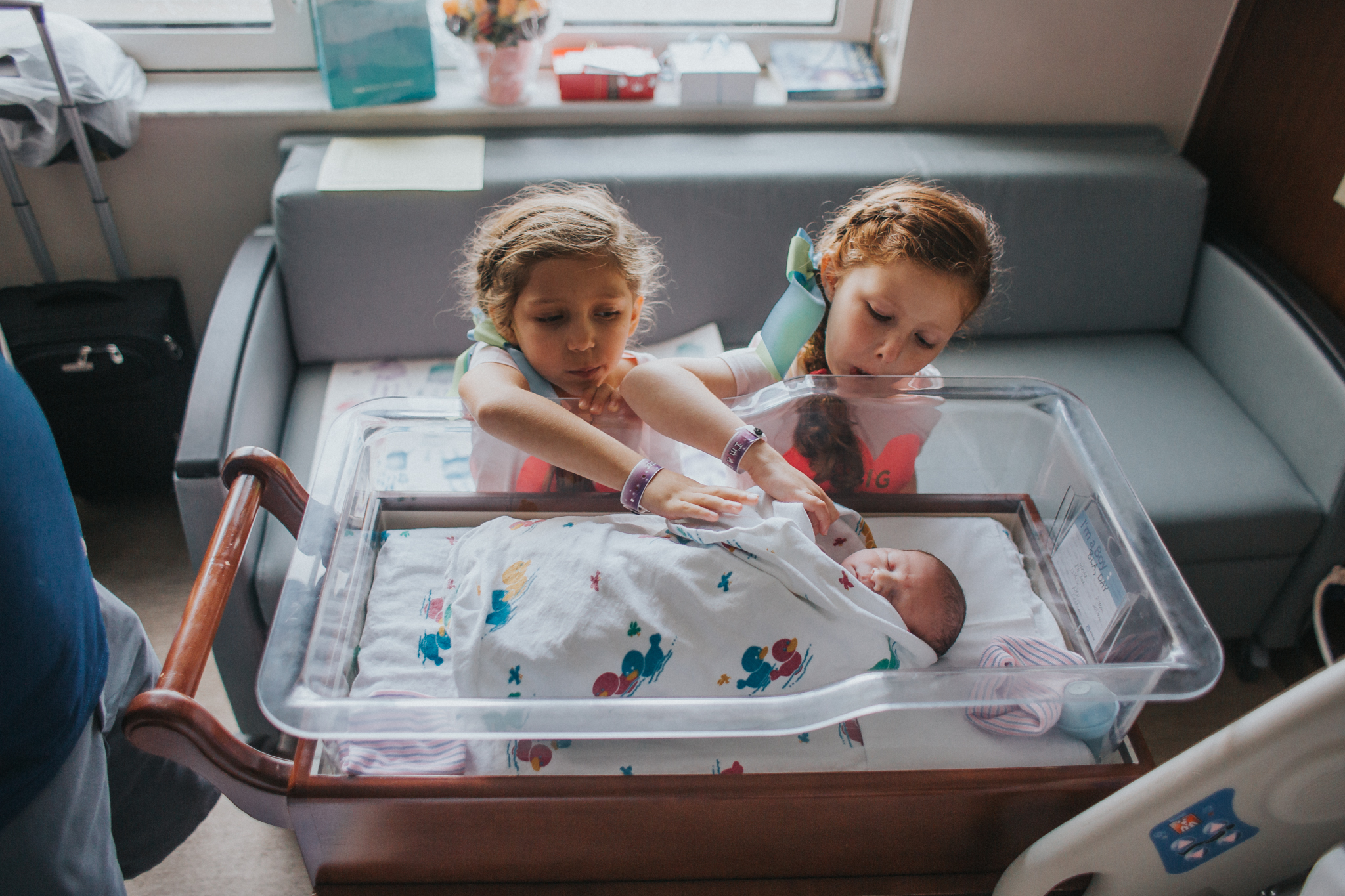 clearwater doula midwife.jpg