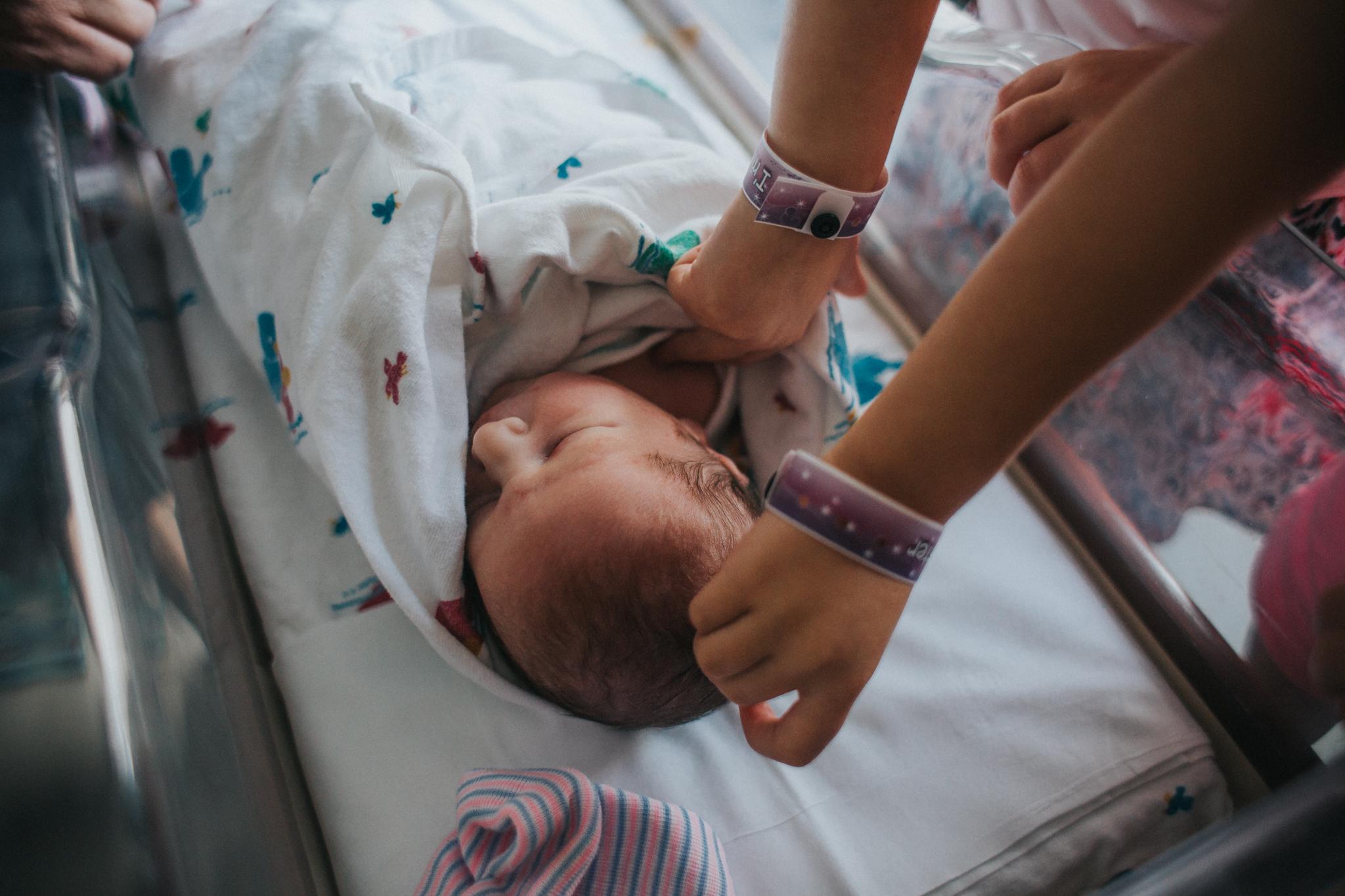 palm harbor doula midwife.jpg