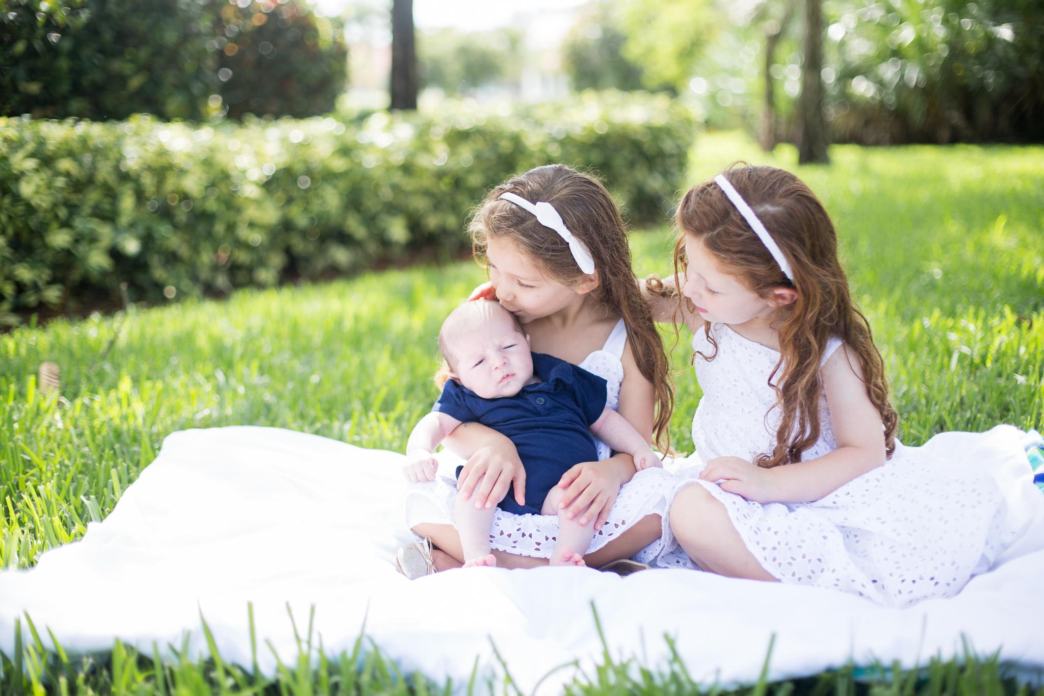 tequesta maternity photographer.jpg