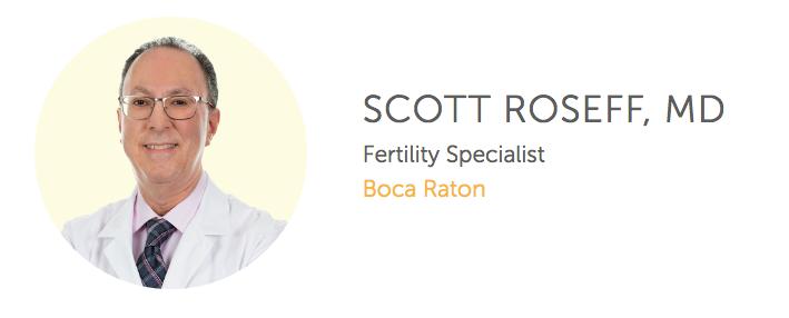 ivfmd fertility specialist boca raton.jpg
