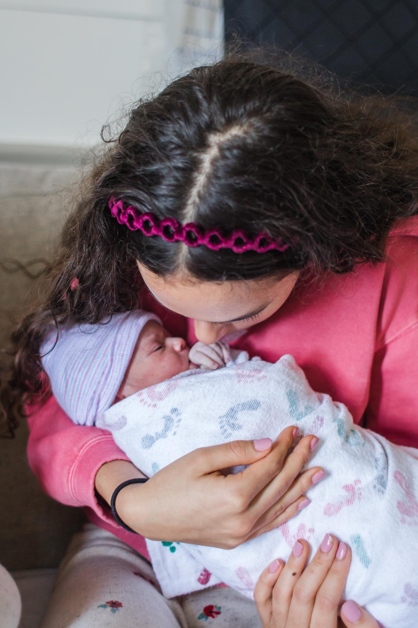 vaccines newborn baby hospital.jpg