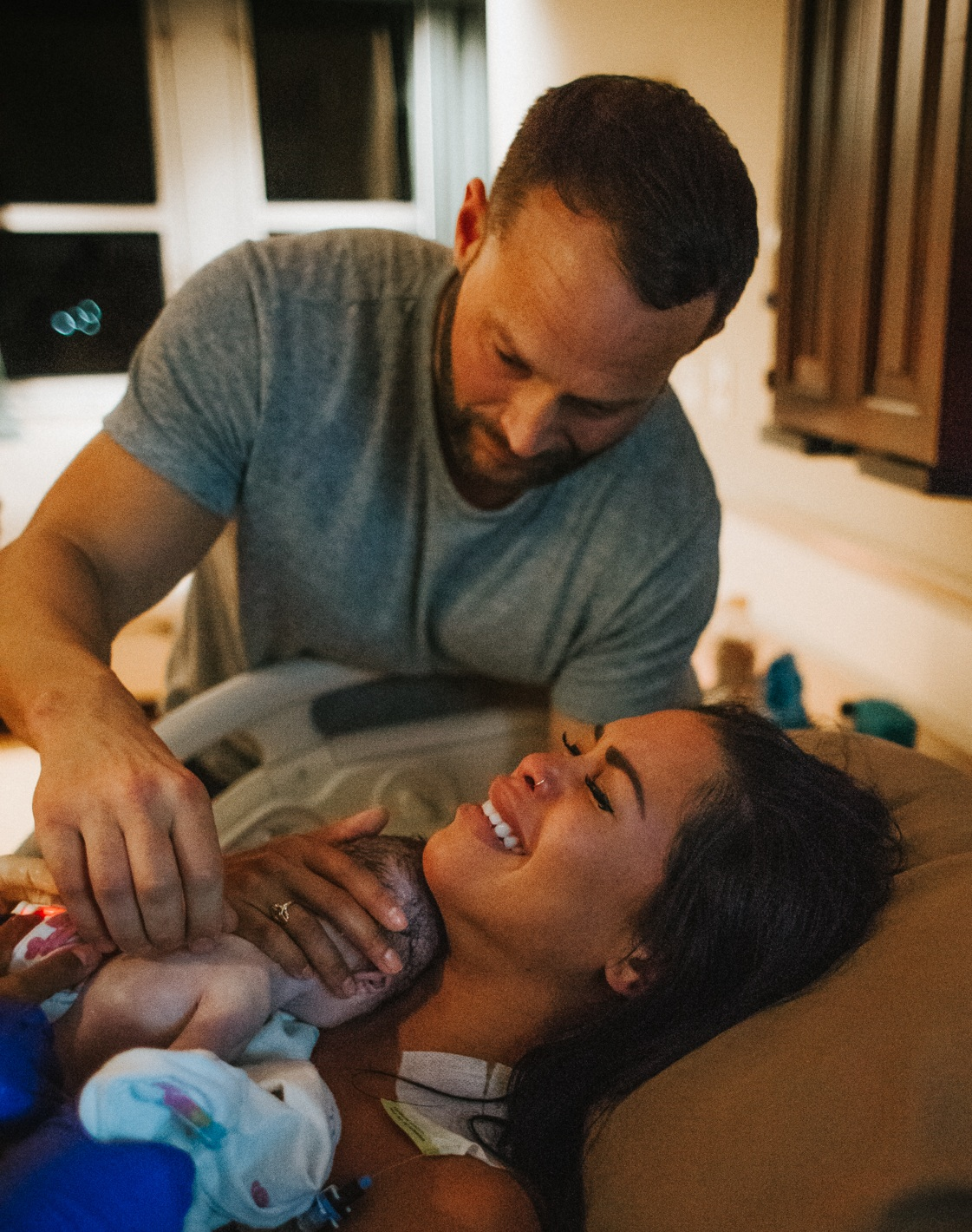 pregnancy photos in boca raton