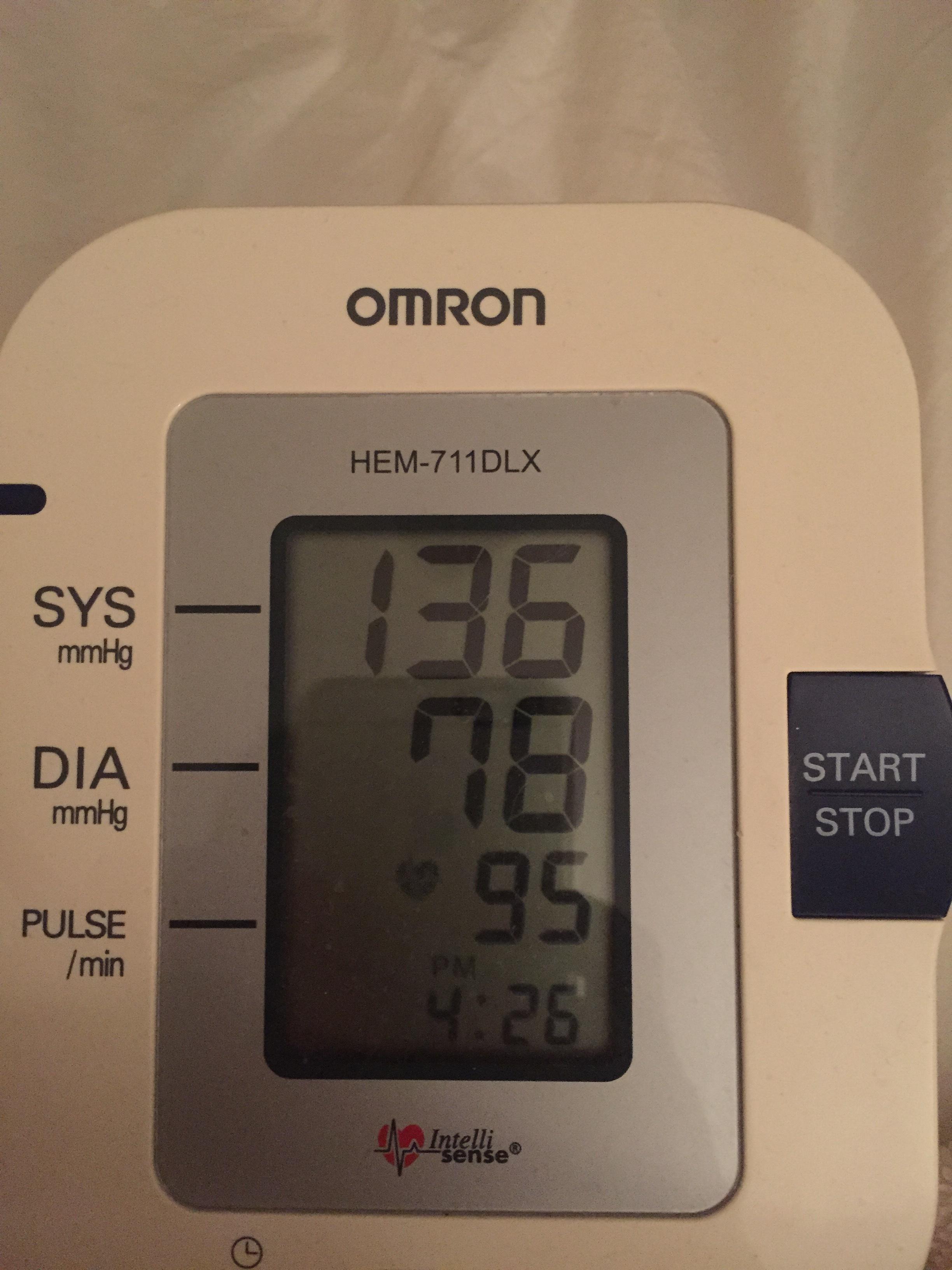 high blood pressure during pregnancy hypertension