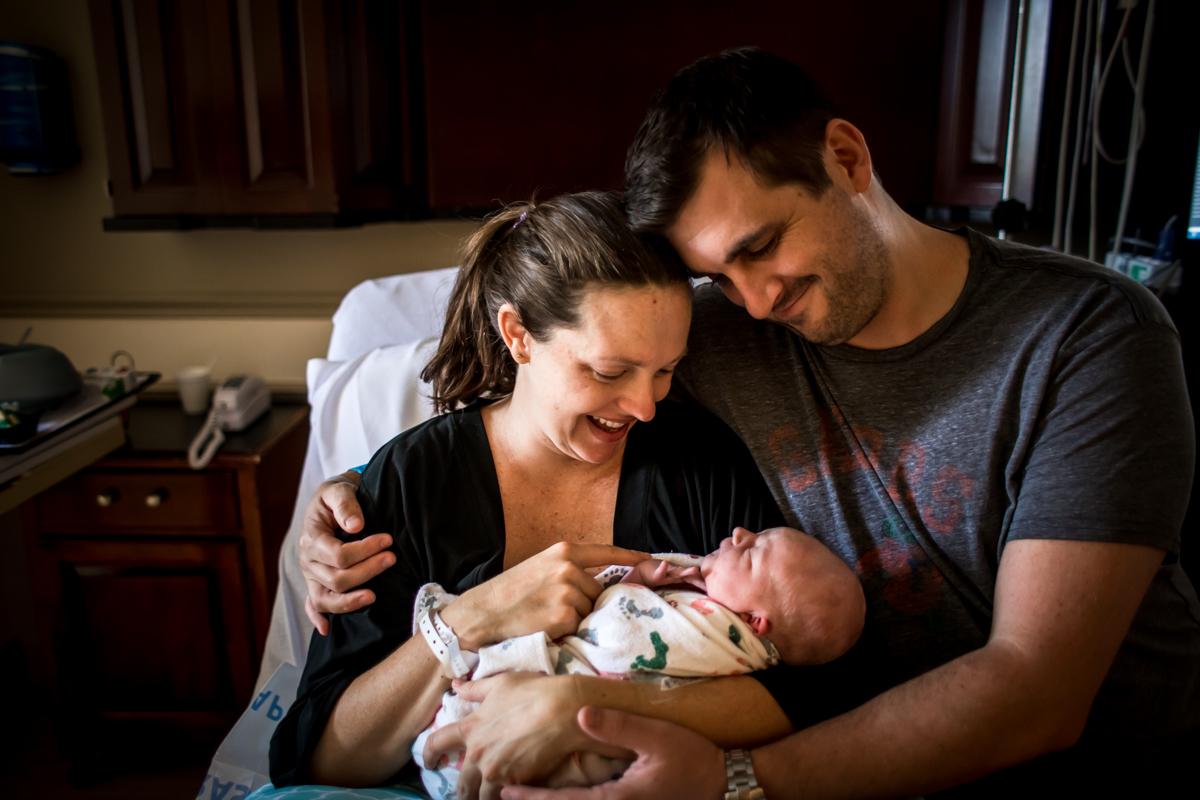 family baby photographer boca raton hospital.jpg