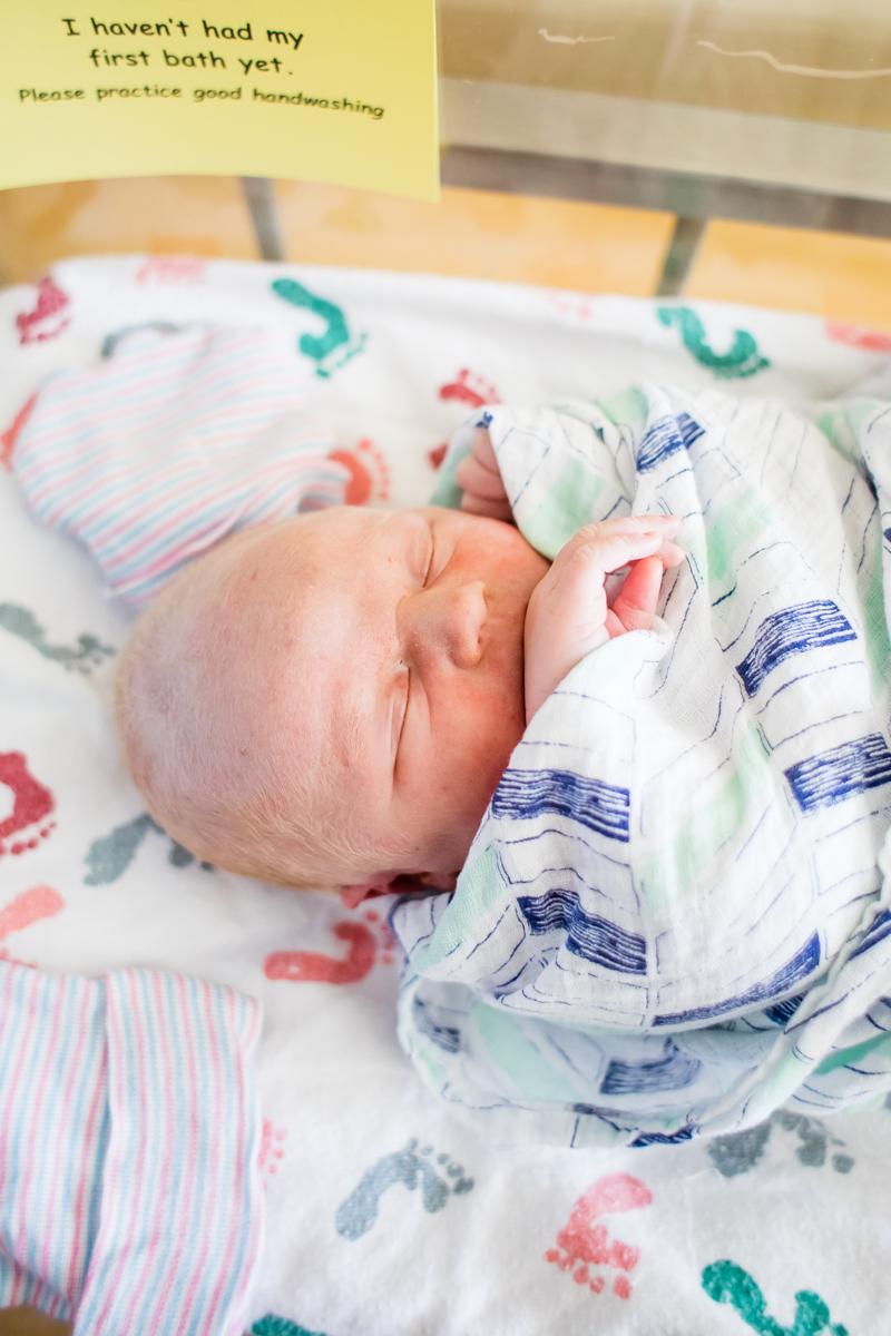 muslin newborn swaddles for hospital.jpg