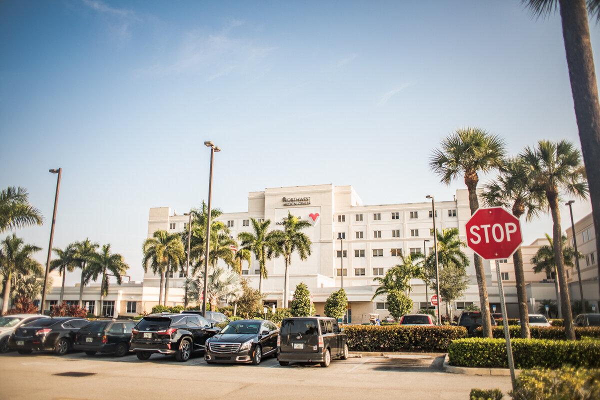 northwest medical center margate florida hospital.jpg
