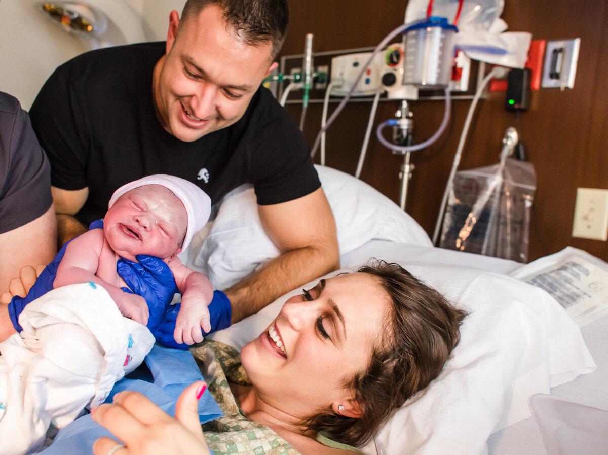 south florida birth videographer.jpg