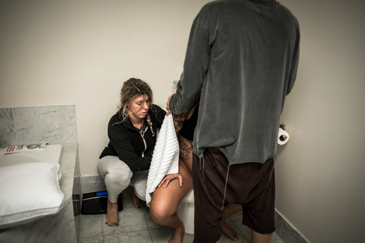 home birth midwife doula south florida boca delray ft laud-31.jpg