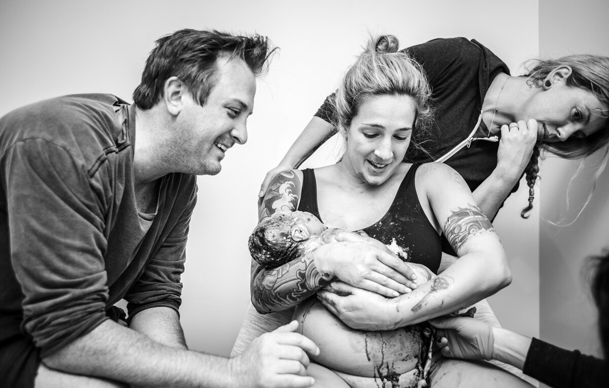 home birth midwife doula south florida boca delray ft laud-54.jpg