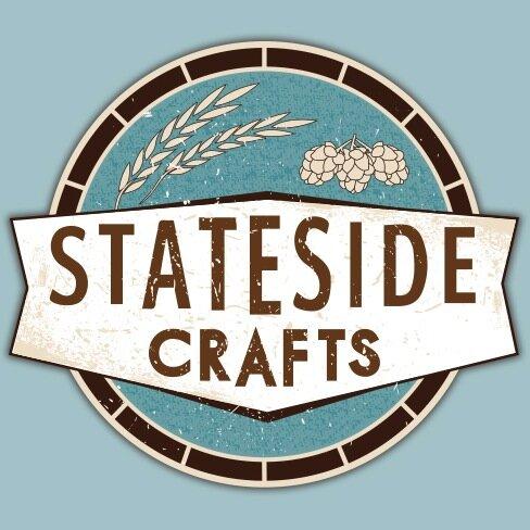 Stateside Crafts