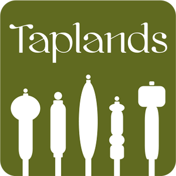taplands logo.png