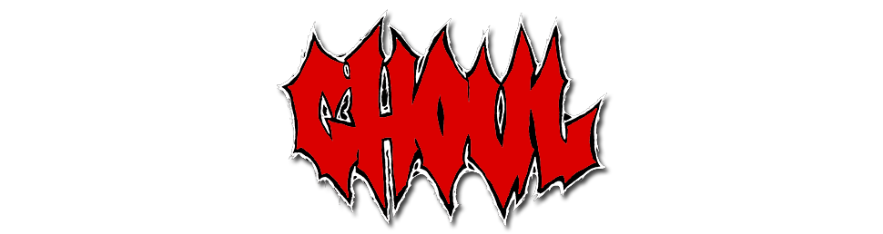 ghoullogo.png
