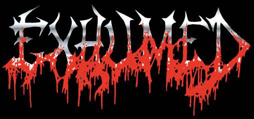 exhumed logo.jpg