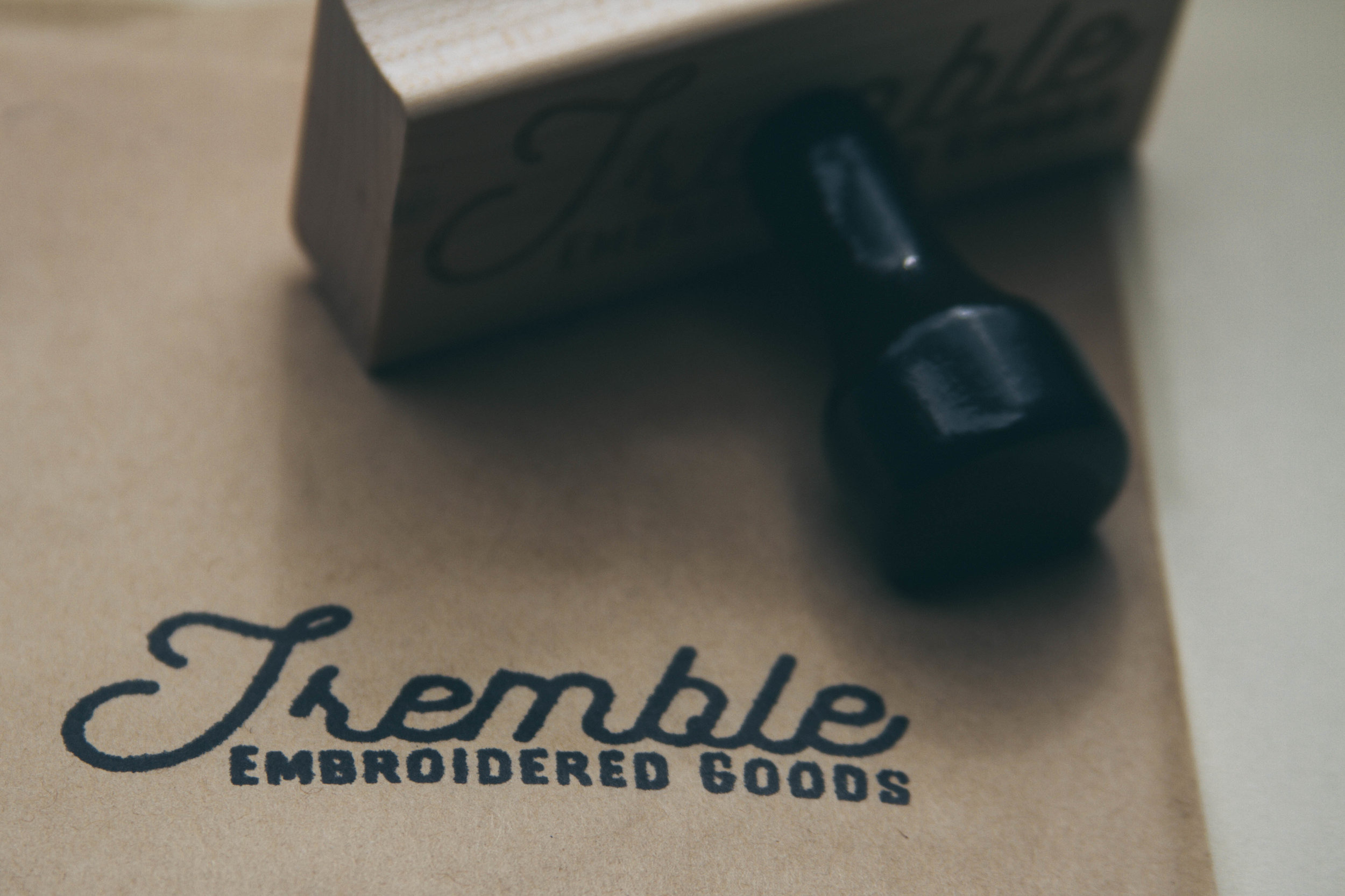 TrembleStamp-011.jpg