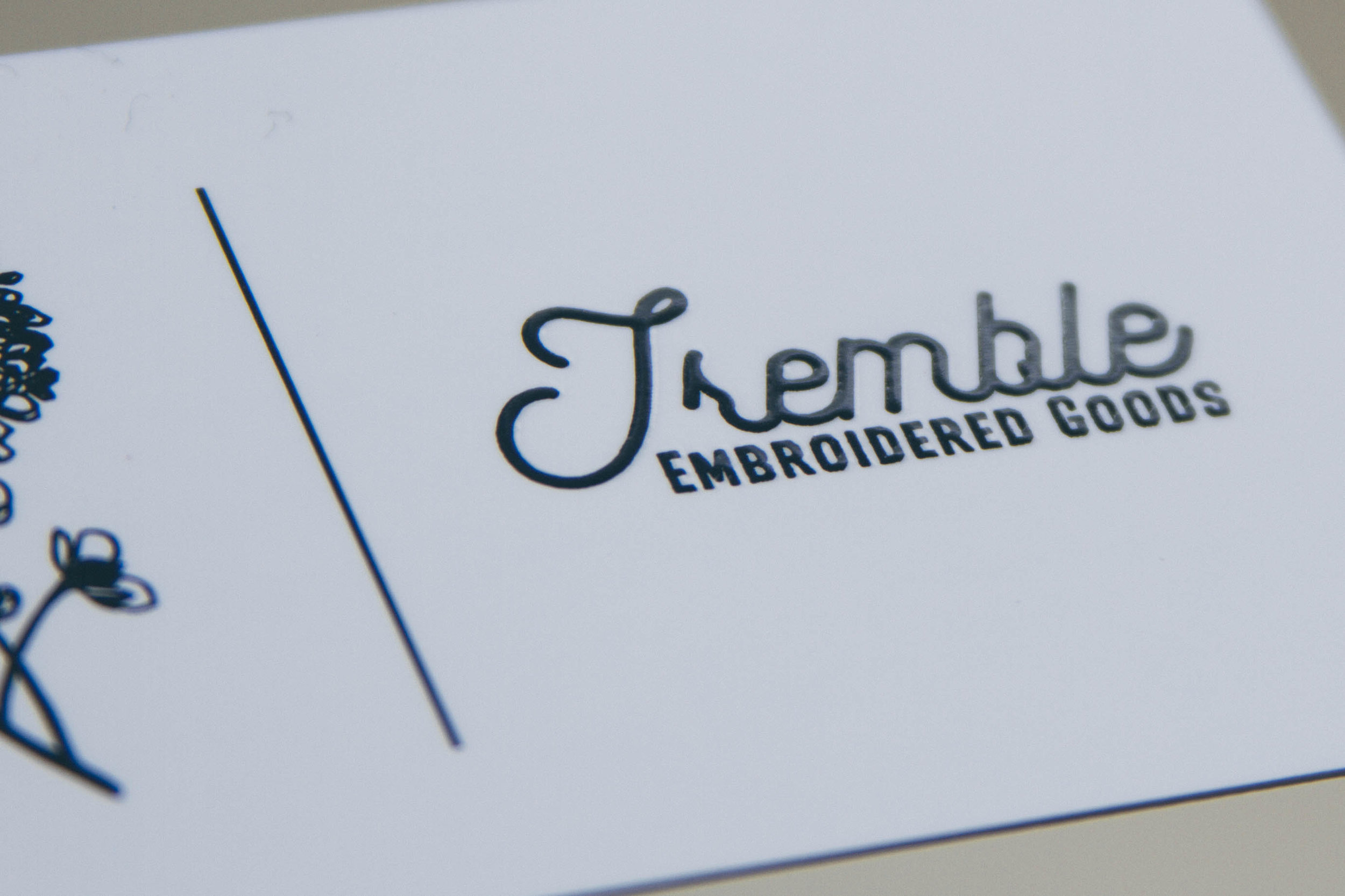 TrembleStamp-018.jpg
