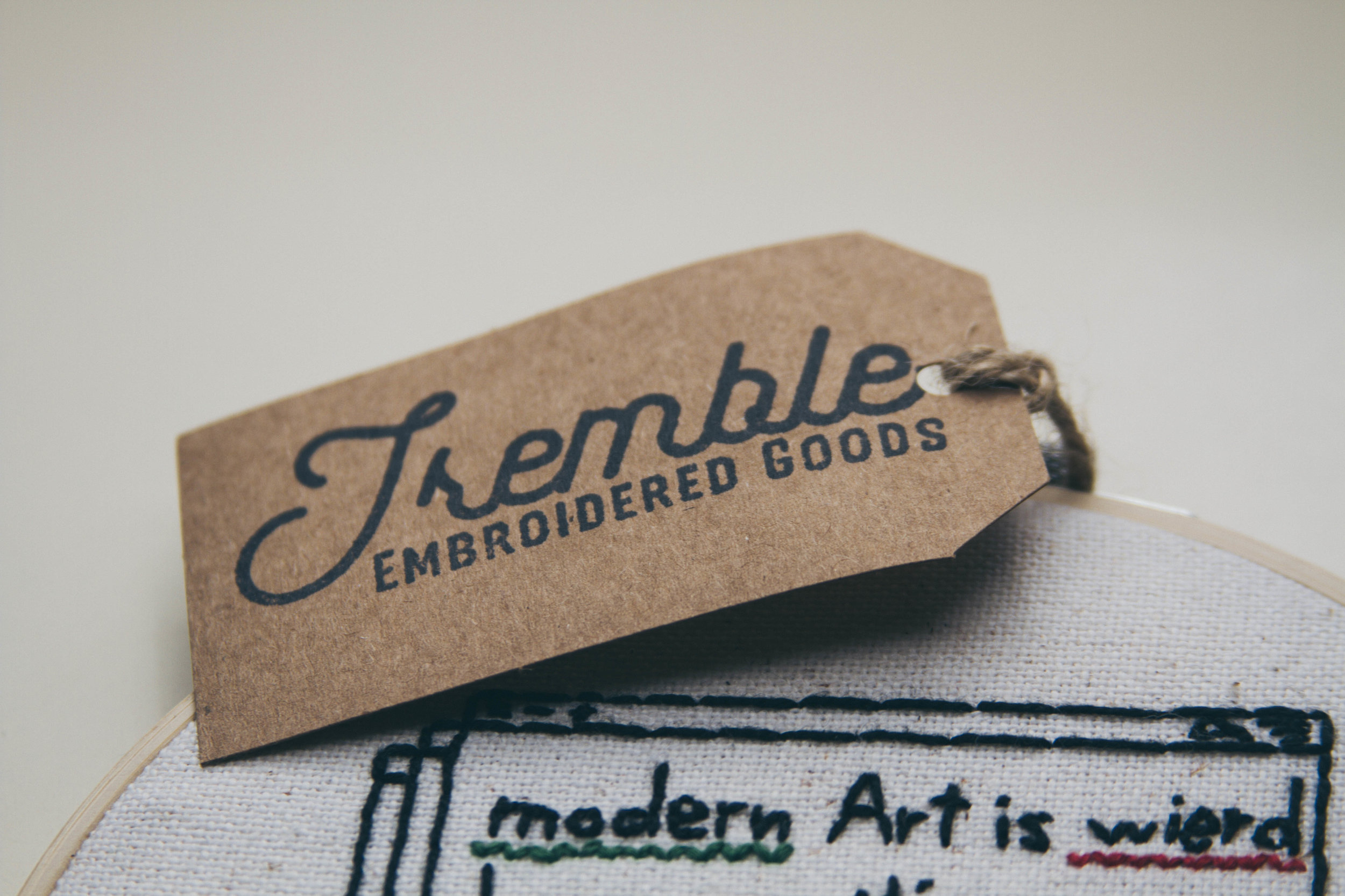 TrembleStamp-015.jpg