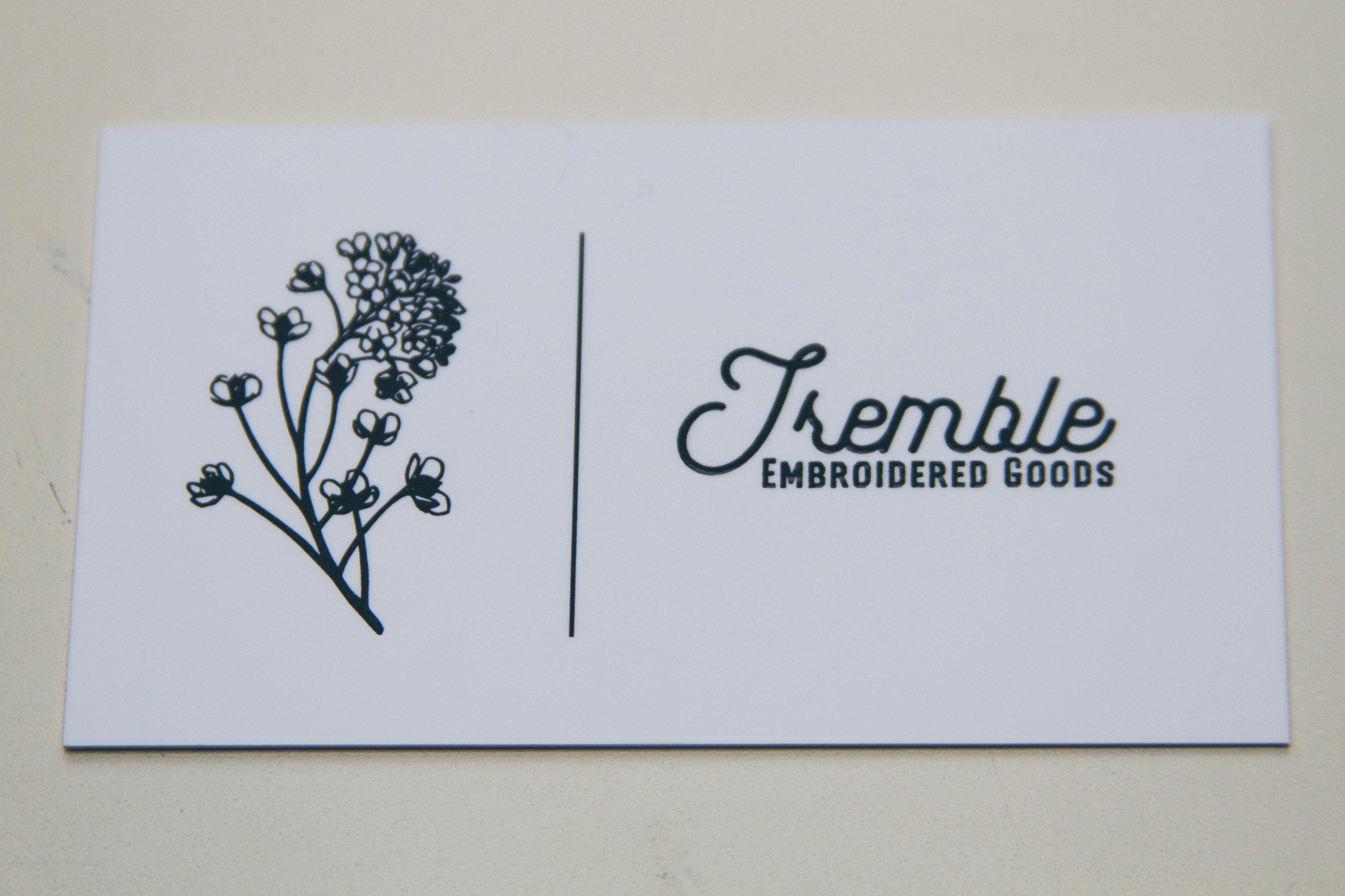 TrembleStamp-023.jpg