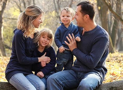 Family-care-photo2.jpg