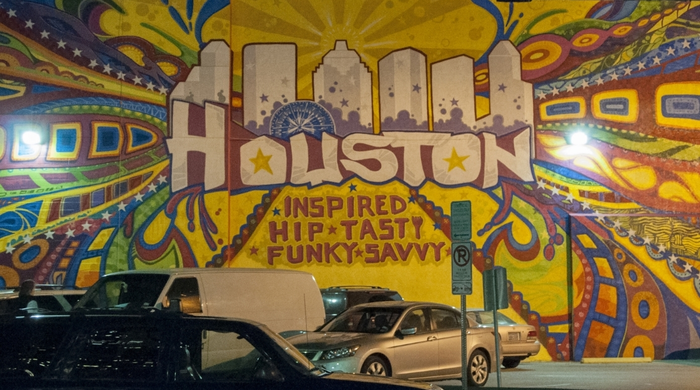 Houston Inspired.jpg