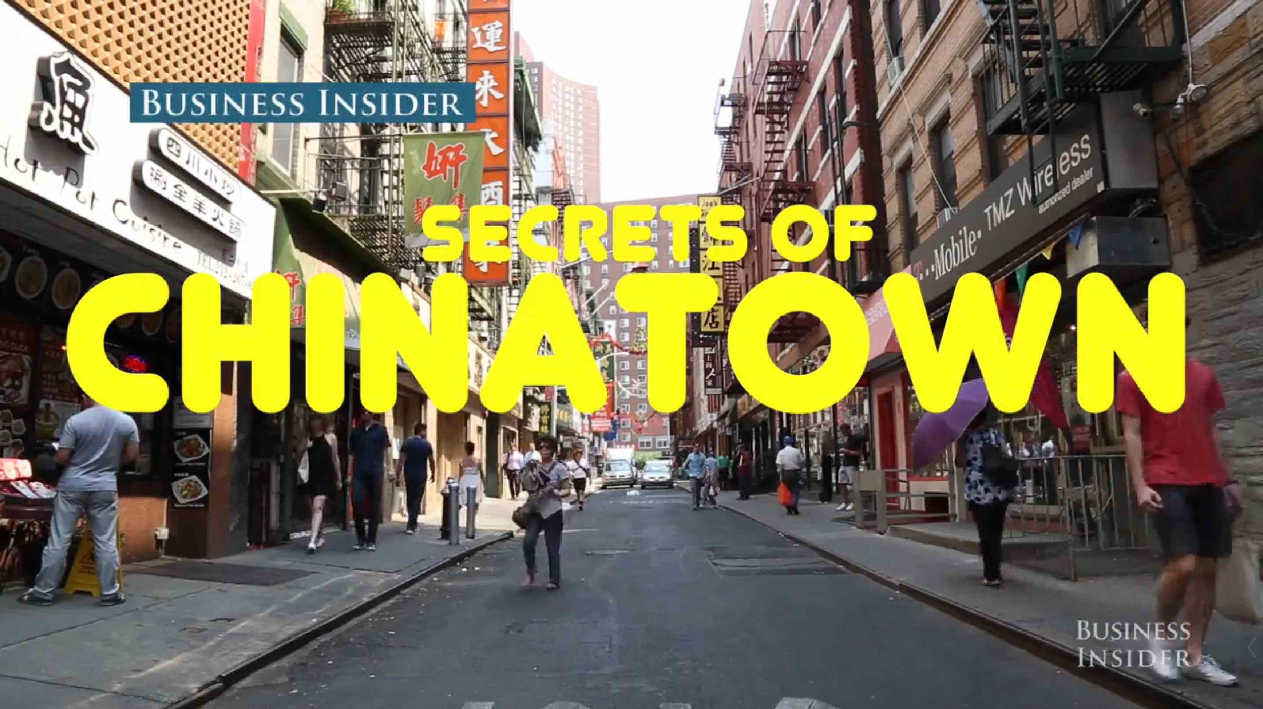 secrets-of-chinatown