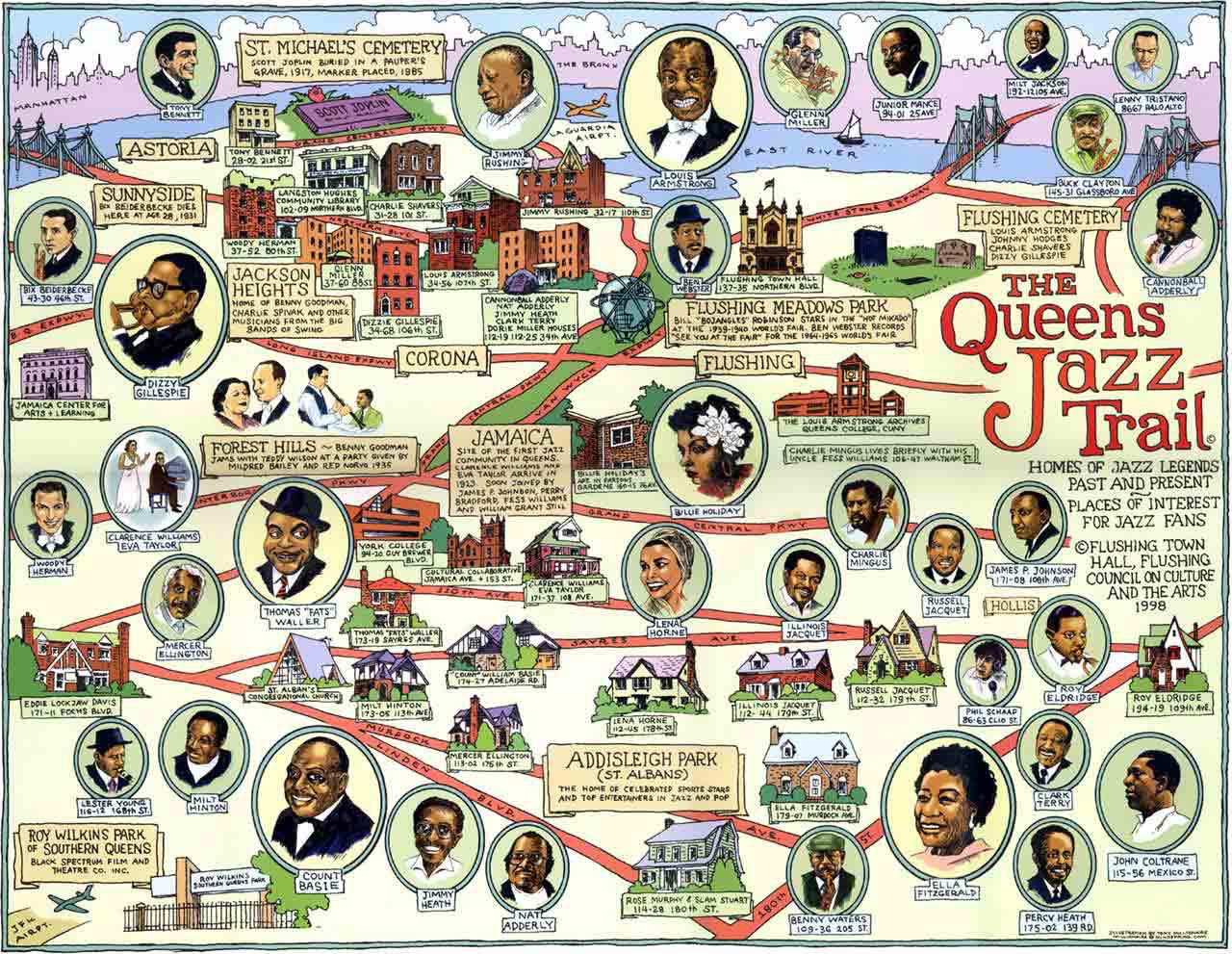 queens-jazz-trail