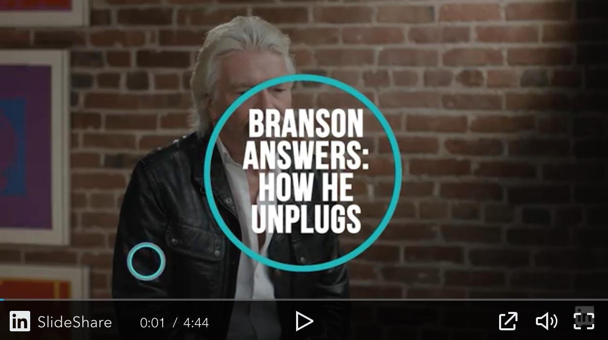 branson-answers-how-he-umplugs