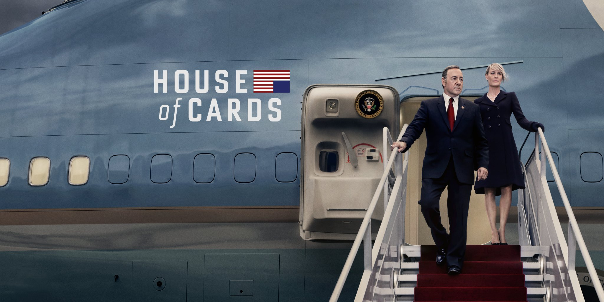 the-welcome-blog-tours-of-washington-dc-house-of-cards