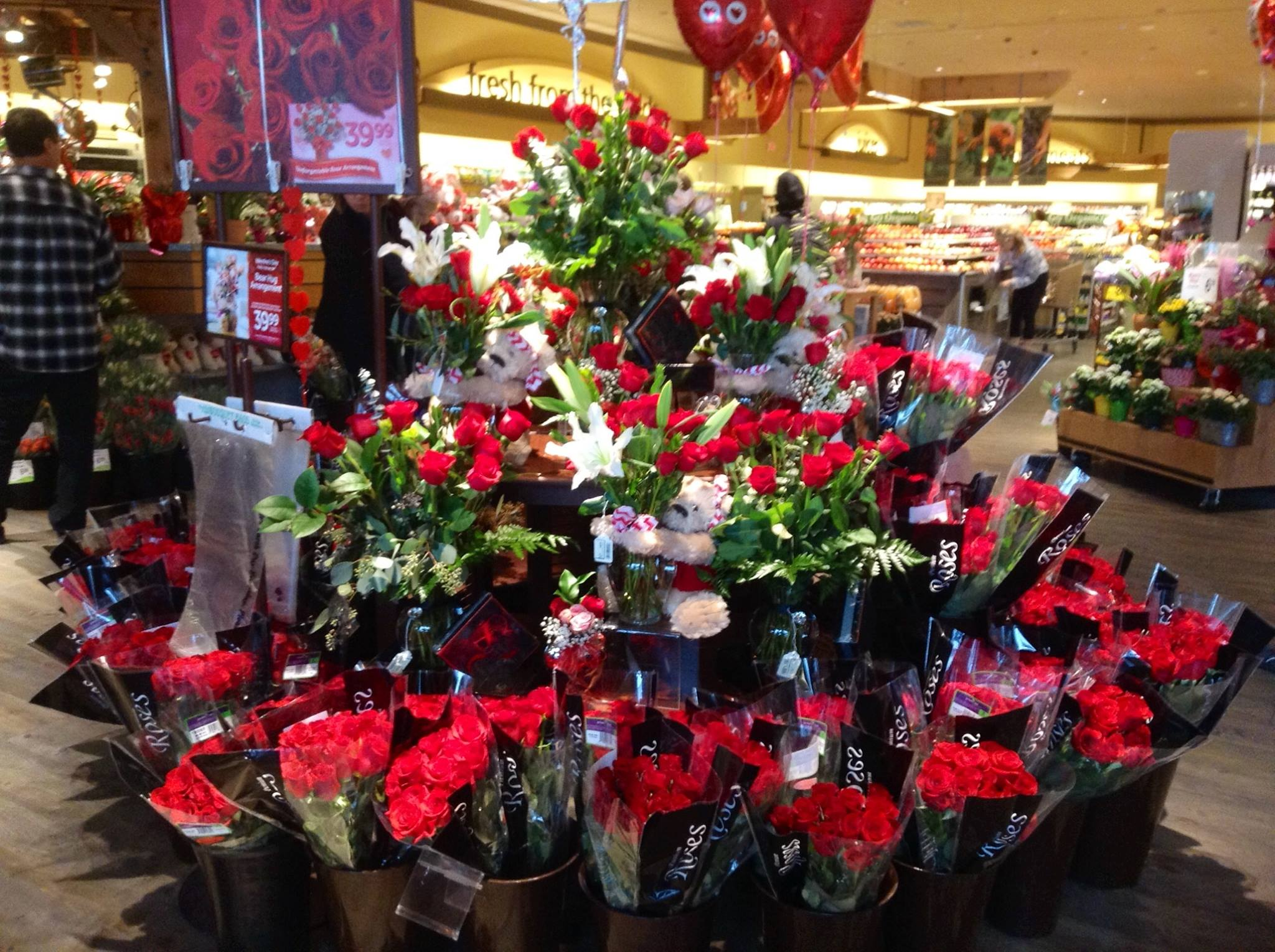the-welcome-blog-tours-of-new-york-safeway-market