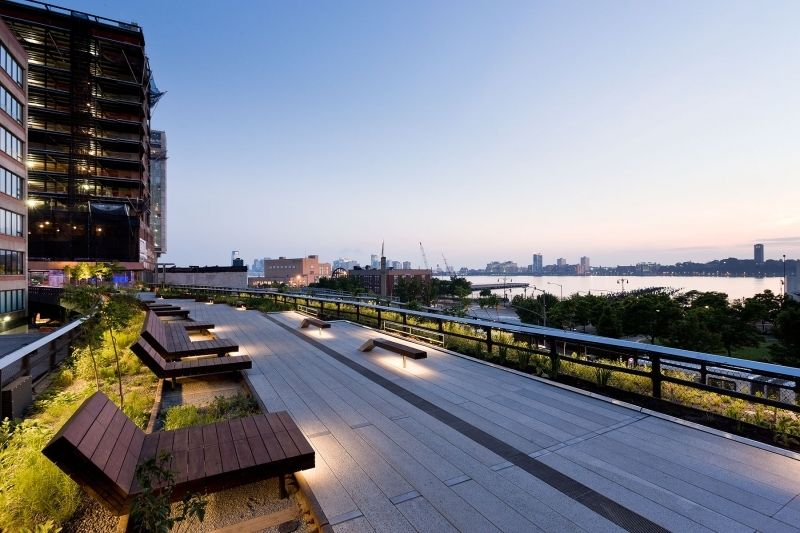 the-welcome-blog-tours-and-sightseeing-in-new-york-city-high-line