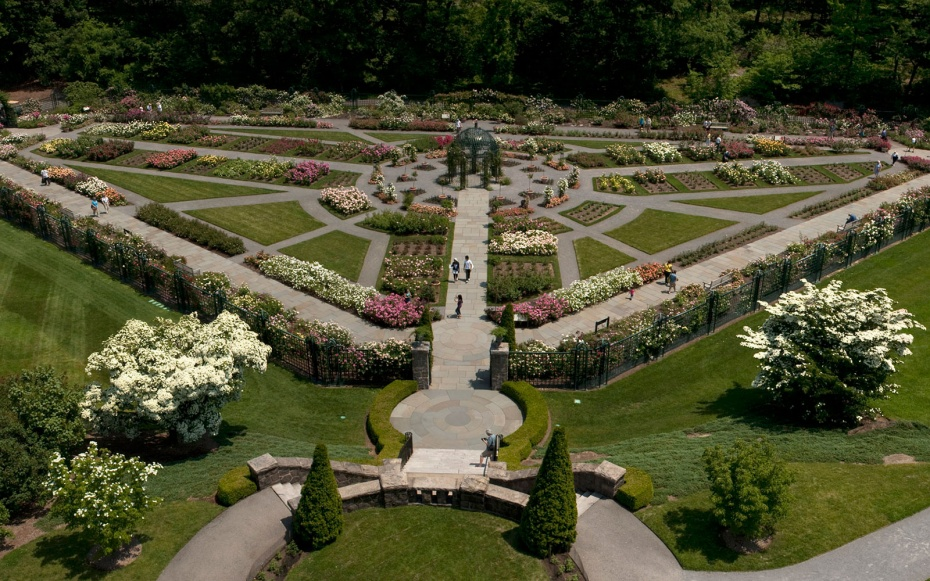 the-welcome-blog-tours-and-sightseeing-in-new-york-city-the-new-york-botanical-garden