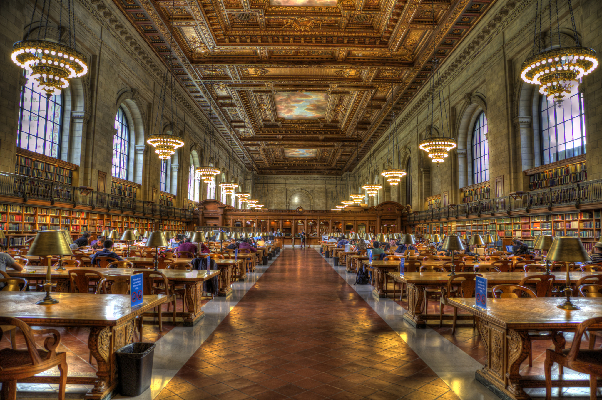 the-welcome-blog-tours-and-sightseeing-in-new-york-city-THE-NEW-YORK-PUBLIC-LIBRARY