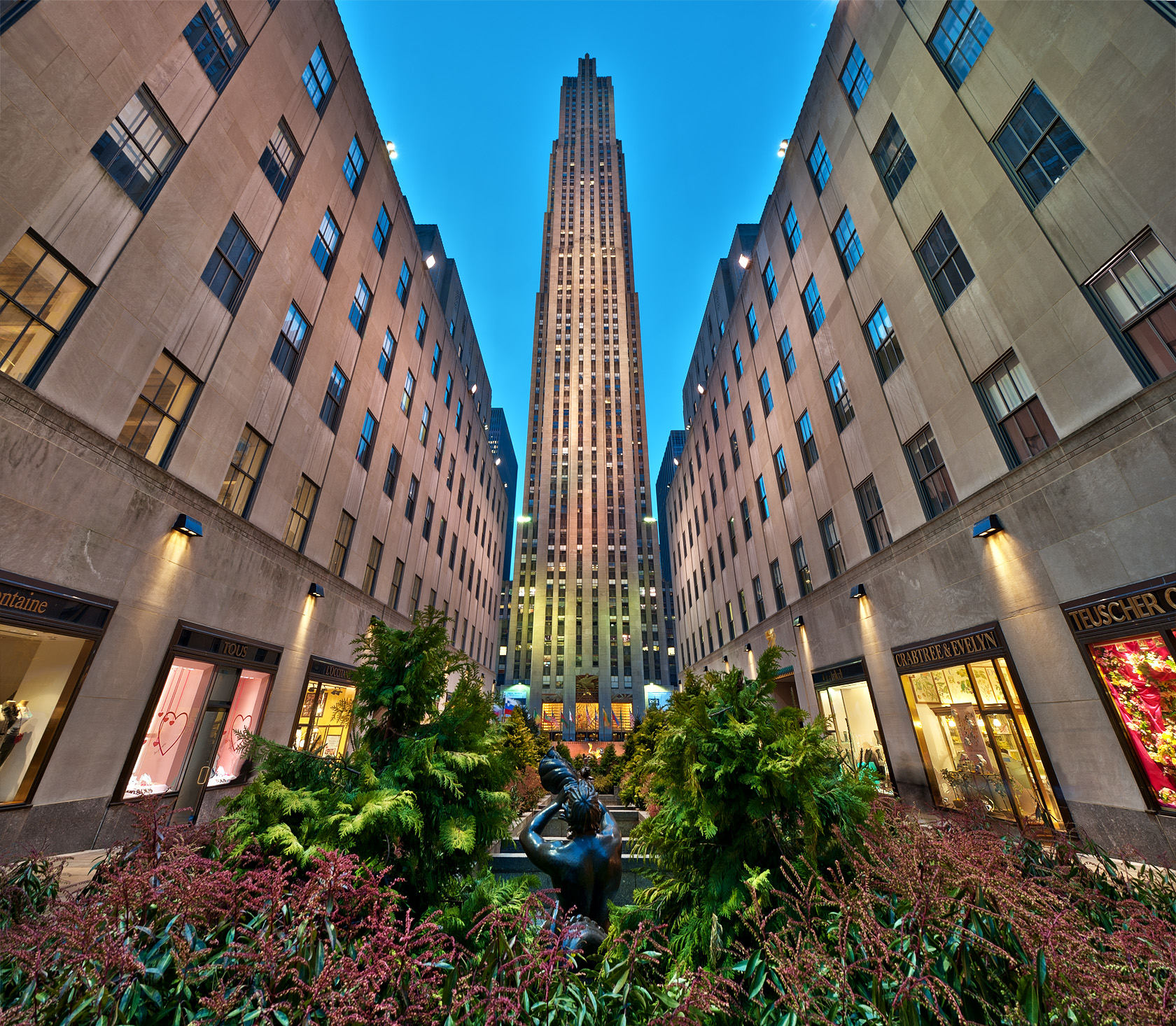 the-welcome-blog-tours-and-sightseeing-in-new-york-city-rockefeller-center
