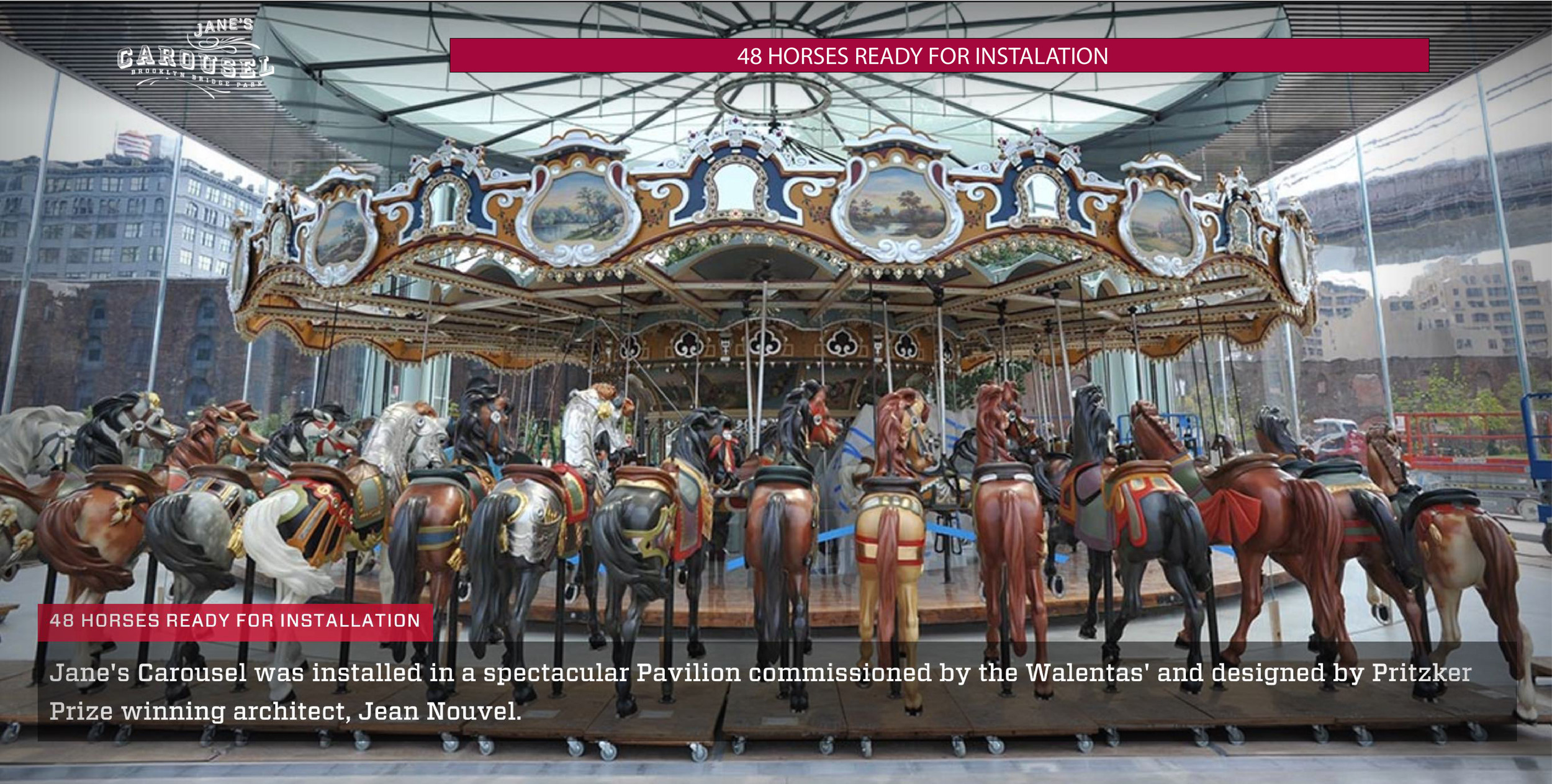 the-welcome-blog-tours-in-new-york-city-janes-carousel-travel-tourism-in-new-york