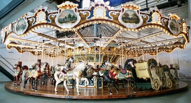 janes-carousel-5.jpg