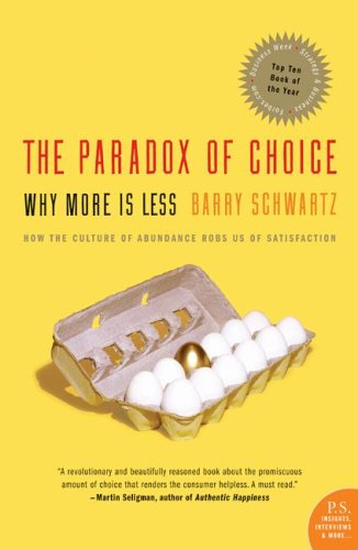 the-welcome-blog-the-paradox-of-choice
