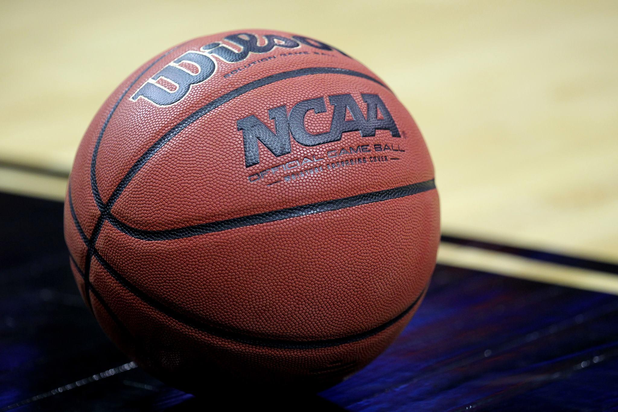 Follow NCAA news at NCAA Time magazine
