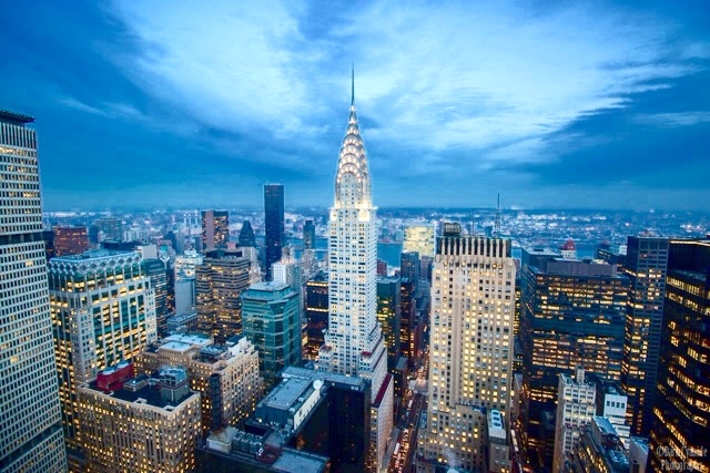 the-welcome-blog-tours-in-new-york-chrysler-building-top-secrets