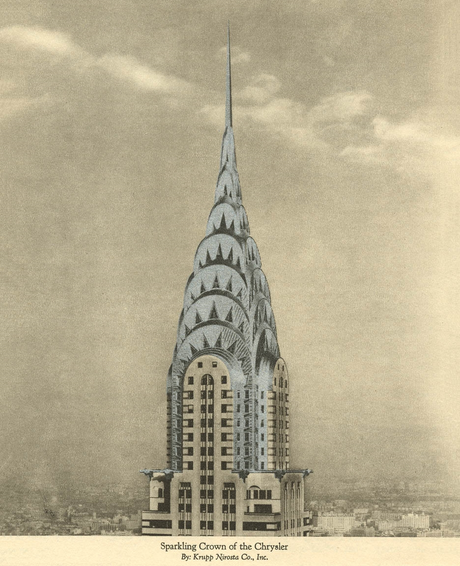 the-welcome-blog-tours-in-new-york-chrysler-building-spire