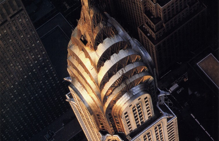 the-welcome-blog-tour-in-new-york-chrysler-building