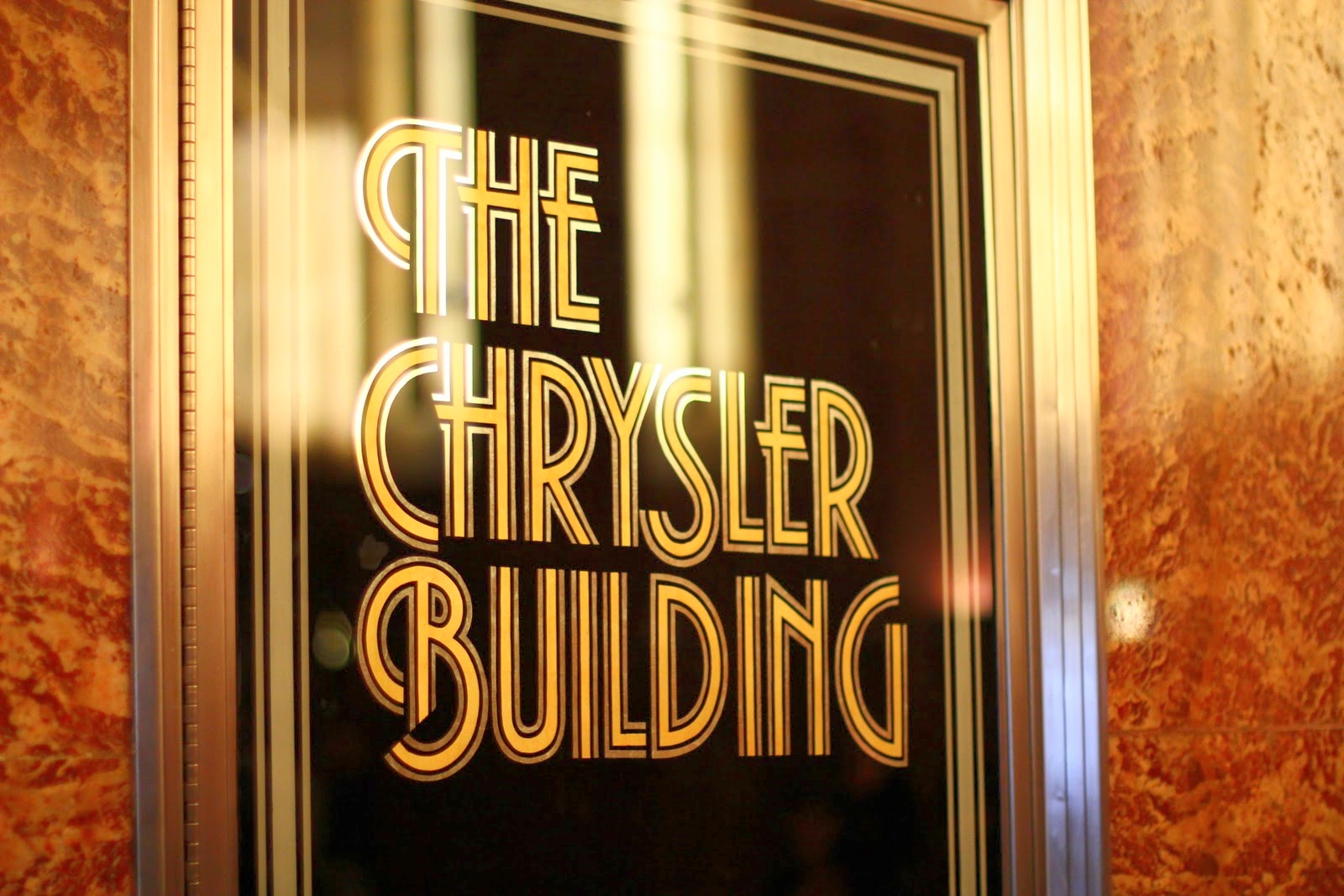 the-welcome-blog-tours-in-new-york-chrysler-building