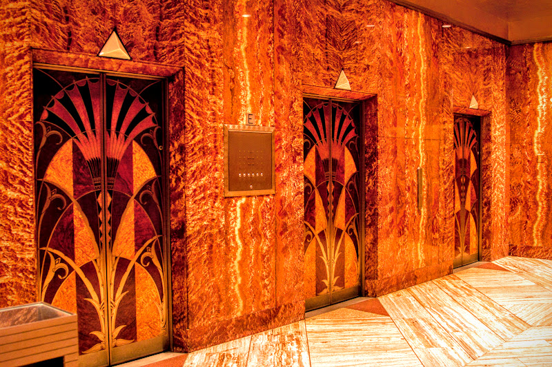 the-welcome-blog-tours-in-new-york-chrysler-building-elevators