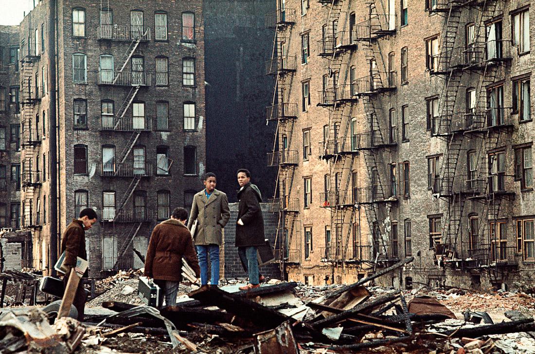NY-1970s-4.jpg