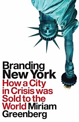 the-welcome-blog-tours-of-new-york-branding-new-york