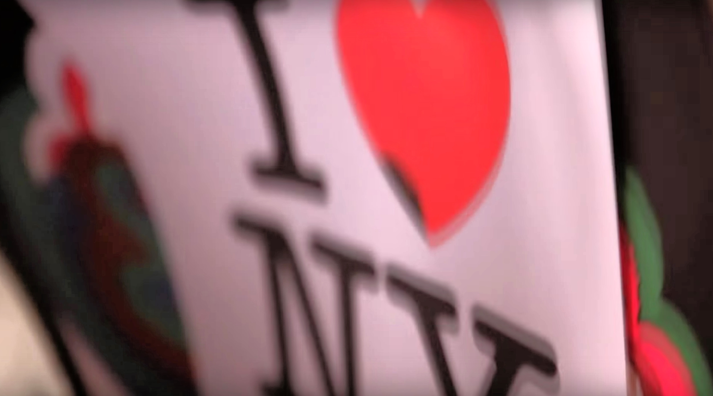 the-welcome-blog-tours-of-new-york-I-love-new-york-logo