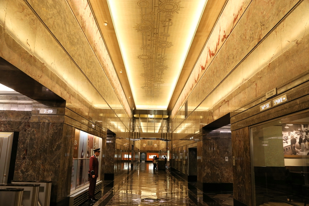 the-welcome-blog-tours-of-new-york-empire-state-building-lobby