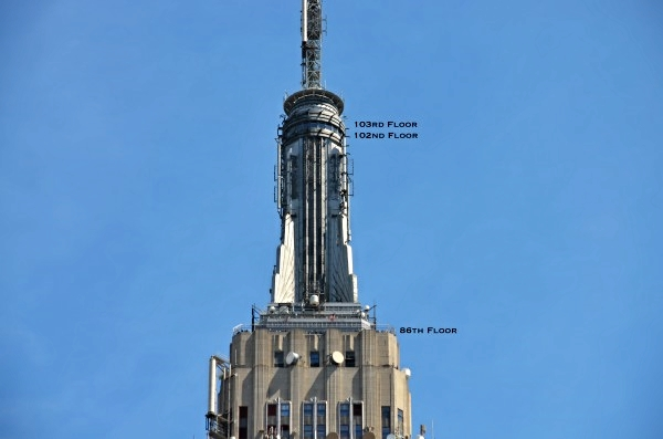 the-welcome-blog-tours-of-new-york-empire-state-103-floor-observation-deck