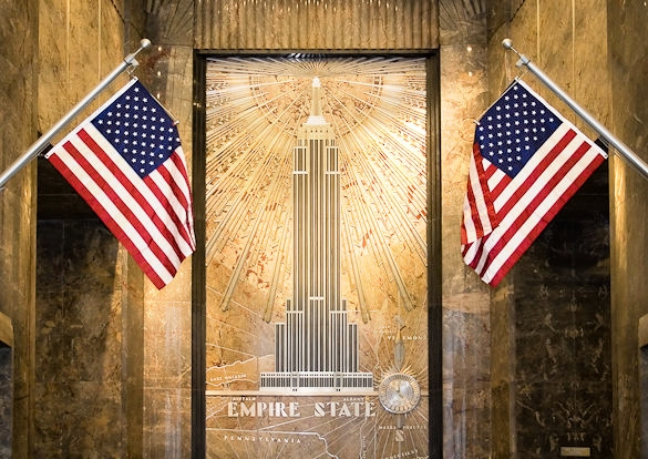 the-welcome-blog-tours-of-new-york-empire-state-building-top-secrets