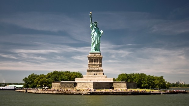 the-welcome-blog-sightseeing-in-new-york-statue-of-liberty